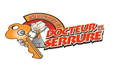Docteur de la serrure