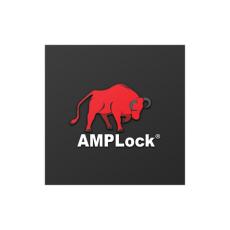 AMPLock